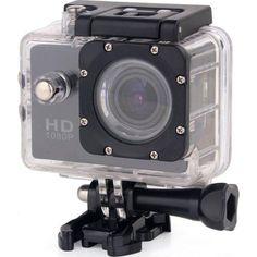 Спортивная экшн камера Action Camera Full HD A7 http://kupika.profit117.ru/i3744341-sportivnaya-ekshn-kamera-action-camera-full-hd-a7.html  Экшен камера Action Camera Full HD A7 это возможность сохранить яркие кадры увлекательного приключения. Будучи достаточно компактной и прочной, камера подойдет для поклонников активного отдыха и экстремальных видов спорта. От первого лица она снимет спуск с горы, прыжок с парашютом, подводное погружение. Достаточно закрепить камеру, включить запись…