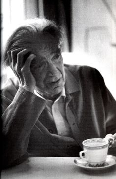 """Emil Cioran    """"Music is the refuge of souls ulcerated by happiness."""""""