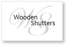 Southern Shutters   Home