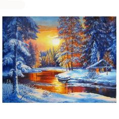 3c404f8897 196 Best Diamond Painting Kits images in 2018 | All tools, Kit, Adhesive