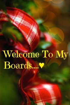 Please feel free to pin whatever you like off my personal boards! Happy Holidays!❤️
