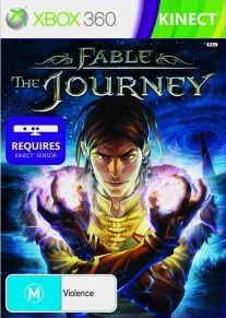 The gameplay premise behind the original Fable game was ambitious: to create a game that unlocked limitless, unrelenting possibilities, where no two play-throughs would ever be the same. Sufficed to say, the original claim was vastly exaggerated, but it did not deviate from the fact that Fable 1, and the subsequent expansion Fable: The Lost Chapters were genuinely epic games that provided very unique role play experiences.