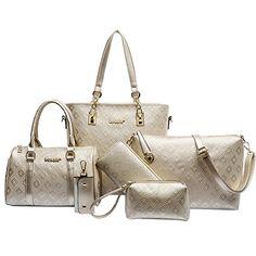 Women Handbag,Women Bag, KINGH Vintage Argyle PU Leather ... https://www.amazon.com/dp/B01JBUU400/ref=cm_sw_r_pi_dp_x_ztFxybN371NEF