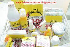 www.fabiweberfestas.blogspot.com