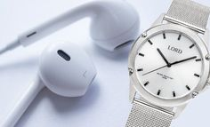Top 10 Songs About Time #MusicBlog #Watches