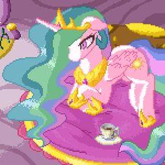 Equestria Daily - MLP Stuff!: Drawfriend Stuff (Art Gallery) #2176