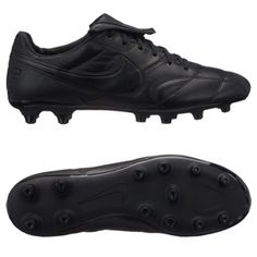 Nike Soccer Cleats, Nike Soccer Shoes, Nike Firm Ground Soccer Cleats, Nike Mercurial Vapor Soccer Cleats for Men, Women & Kids @ SoccerEvolution Soccer Store Nike Soccer Shoes, Soccer Gear, Soccer Boots, Football Shoes, Soccer Cleats, Soccer Store, Black Shoes, Adidas, Balls