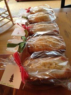 Outra ideia de embalagens tipo bolos exóticos...como de especiarias,gengibre etc.