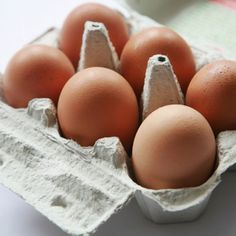 5-Brain-Food-#5-Eggs