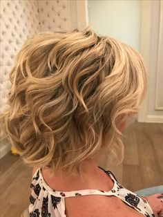 Lovely Dry Bar Hairstyles