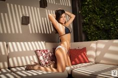Sarah Clayton Hot Playboy Perfection http://hotgirlsonly.net/sarah-clayton-nude/