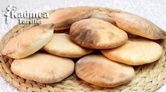 Pita Ekmeği Tarifi nasıl yapılır? Pita Ekmeği Tarifi'nin malzemeleri, resimli anlatımı ve yapılışı için tıklayın. Yazar: AyseTuzak