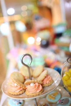 Madagascar Goes Hawaii | Dream Flavours Celebrations #dreamflavours