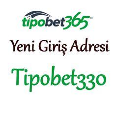 Tipobet Yeni Giriş Adresi ile en güncel ve en güvenilir tipobet adresine giriş yapın. Casino ve canlı bahis yapmak için vazgeçilmez olan sitenin giriş adresleri.
