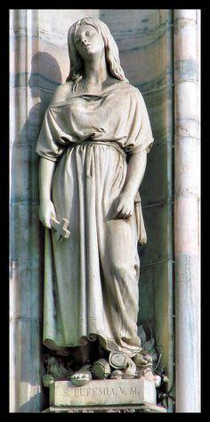 620 Fantastiche Immagini Su Duomo Di Milano Duomo Di