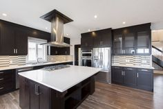 3 bed - 2 bath -  home For Sale at $648,000. MLS# E4002908. View 2036 Ainslie Link & see 7 photos today!