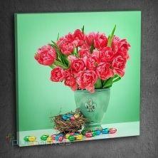 En güzel dekoratif tablo modelleri Pluscanvas.com'da sizleri bekliyor. Eğer siz de dekorasyonunuza renk katmak istiyorsanız, Pluscanvas.com'a tıklamanız yeterli. http://www.pluscanvas.com/