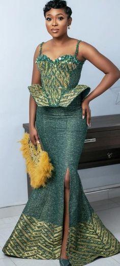 Formal Dresses, Chic, Tops, Fashion, Dresses For Formal, Shabby Chic, Moda, Elegant, Formal Gowns
