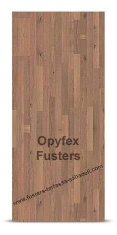 1000 images about oferta en parquet flotante sint tico for Quick step precios m2