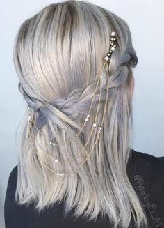 Style is so pretty
