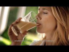 Nueva Campaña Herbalife con Alina Moine | http://HerbaOnline.com.ar