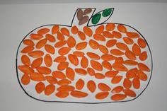pumpkin-seed-pumpkin-2