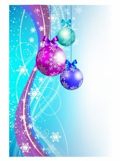 christmas backgrounds for flyers