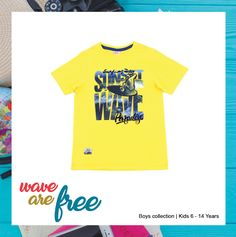 Have a great weekend with this cool shirt that every little boy should have!  #jsp #jsp962 #kids #baby #kidsfashion #kidsindo #kidsstyle #kidsclothes #kidsclothing #children #bajuanak #anak #instakids #instababy #onlinestore #onlineshop #onlineshopping #bajuanakmurah #bajuanaklucu #bajuanakbranded #bajuanakonline #anakpintar  #kado #kadoanak #mixnmatch