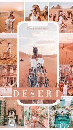 Vsco Presets, Lightroom Presets, 3 Mobile, Camera Settings, Marrakesh, Instagram Story, Beach, Pictures, Travel