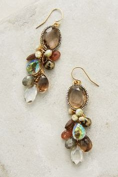 Live, Give, Love: New Arrival Jewlery
