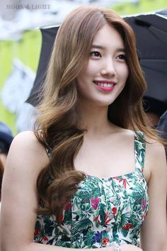 Korean Beauty, Asian Beauty, Miss A Suzy, Bae Suzy, Beautiful Asian Women, Kpop Girls, Korean Girl, Beauty Women, Actresses