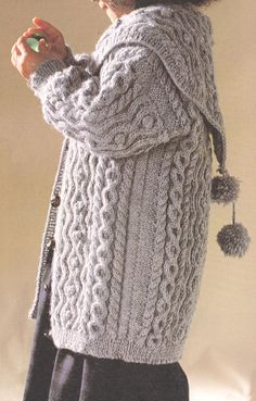 1fc65103e 345 Best knitting board images