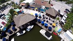 Chadwick Cove Resort Marina
