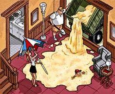 vacation ideas during coronavirus - Google Search Comic Books, Comics, Vacation Ideas, Painting, Google Search, Art, Art Background, Painting Art, Kunst