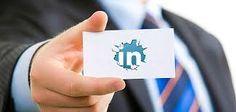 Ya casi es inicio de año, y me encantaría compartir contigo 18consejos para que puedas aprovechar al máximo LinkedIn en este 2016 y generar más ventas.