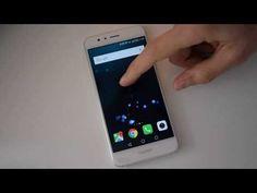 Nastavení - YouTube Galaxy Phone, Samsung Galaxy, Youtube, Youtubers, Youtube Movies