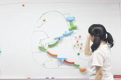 http://www.yankodesign.com/2014/10/31/kids-pinball-challenge/