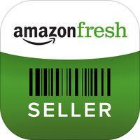 AmazonFresh Seller Fulfillment by AMZN Mobile LLC