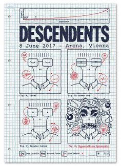 descendents_gigposter_homepage_1800px-745x1024.jpg (745×1024)