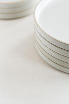 hasami-porcelain-gray-2_1024x1024.jpg (683×1024)