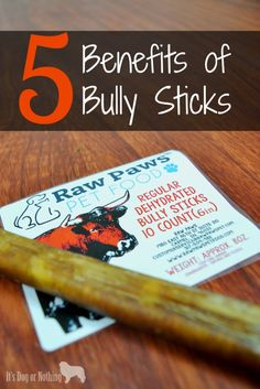 1000 ideas about bully sticks for dogs on pinterest bully sticks pig ears. Black Bedroom Furniture Sets. Home Design Ideas