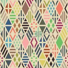 「パターン 幾何学」の画像検索結果