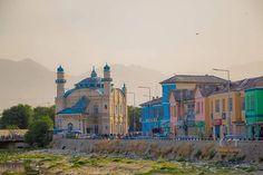 Kabul, Afghanistan See this Instagram photo by @thetruefaceofafghanistan • 19 likes