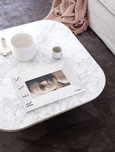 New Fashion Magazine Cover Inspiration Editorial Ideas Art Furniture, Furniture Design, Interior And Exterior, Interior Design, Mood Images, Coffee And End Tables, Fashion Magazine Cover, Minimal Design, Scandinavian Design