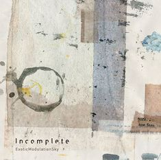 incomplete%20artwork%201p.jpg
