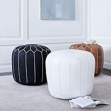 Poufs & Floor Pillows