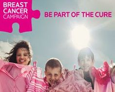 October 24 – Wear It Pink Day