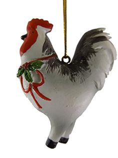 310 Comfy Christmas Ornaments Ideas Christmas Ornaments Ornaments Christmas