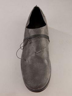 Vaz Rajan #artisan #shoe #design