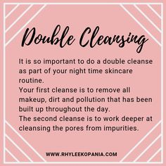 Face Skin Care, want to relish a skin care advice that will greatly assist? Discover the diy skin care face ideas reference 3563072584 here. Body Shop At Home, The Body Shop, Skin Tips, Skin Care Tips, Skin Care Routine For 20s, Skincare Routine, Skincare Blog, Korean Skincare, Body Shop Skincare